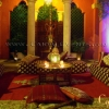 Moroccan Theme Corporate Party at Thomas Kramer Residence, TK 5 Star Island