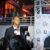 Miami Heat Chris Bosh Moroccan Themed Birthday Party Bash