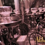 Hookah Party Rentals